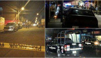 Guanajuato-inseguridad-