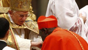 libro-papa-benedicto-papa-francisco