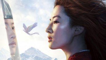 mulan-2020-japanese-poster-1197042-1280×0