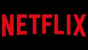 Netflix-Logo-Print_CMYK