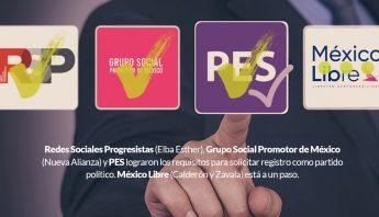 PARTIDOS_NUEVOS (2)