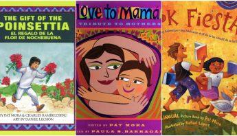 pat-mora-literatura-infantil-chicana