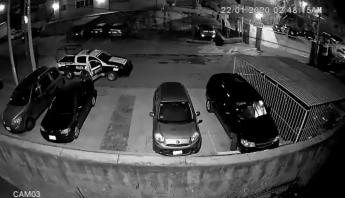 policías-robando-nicolas-romero