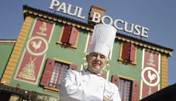 Restaurante-Bocuse