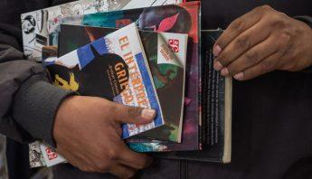 Tendido_de_Libros_los_Pinos-8
