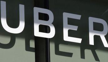 uber-tabasco