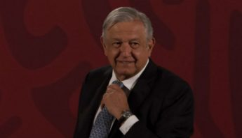 AMLO Carlos Salinas Columna