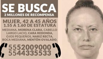 bc8485b2-7c14-4b35-9167-3d60392ec251