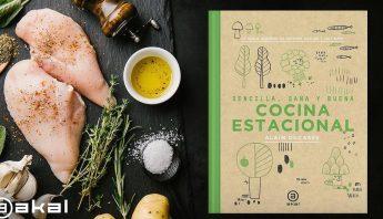 cocinaestacional