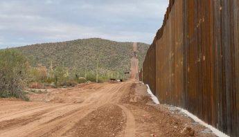 construccion-muro-indigena
