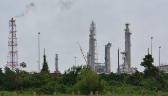Refineria-pemex