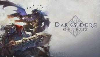 darksidersgenesis
