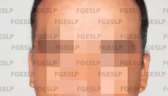detienenaunhombreacusadodeviolarasusobrina-focus-0-0-696-423