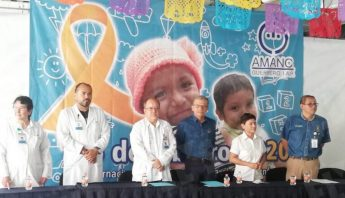 dia-cancer-infantil
