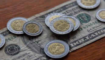 dolar-venta