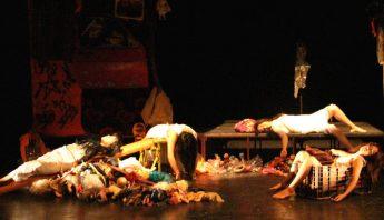 edeberto-pilo-galindo-antologia-teatral