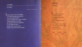 Ellas voces poemas_03