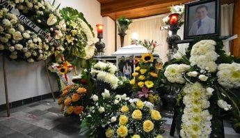 Esudiantes asesinados Puebla