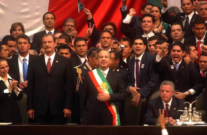 FCH-2006