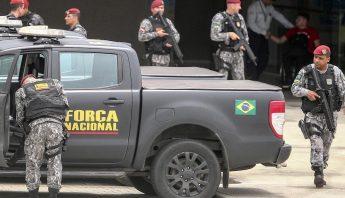 fuerza-nacional