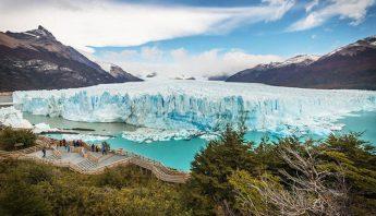 Glaciar-Perito-Moreno-Patagonia