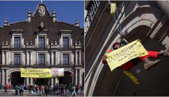 greenpeace-palacio-gobierno (1)