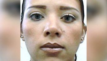 hija-mencho-detenida