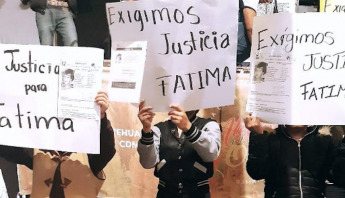 justicia-fatima-vecinos