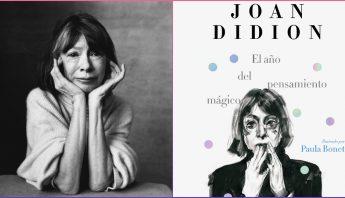 libro-pensamiento-magico-joan-didion