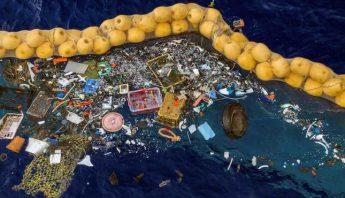 limpieza-isla-plastico-oceano-pacifico