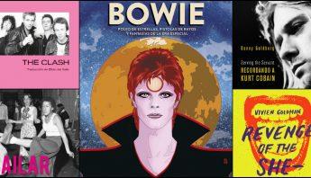 novedades-libros-sobre-musica