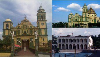 otatitlán-veracruz-Mexico