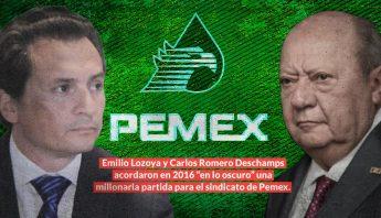 pemex-lozoya-deschamps