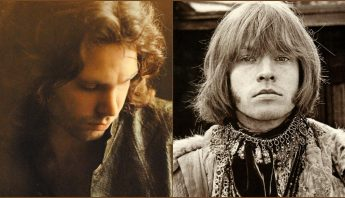 poema-jim-morrison-brian-jones