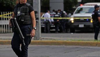 Policias_sueldo_jalisco