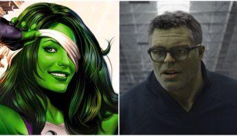 she.hulk