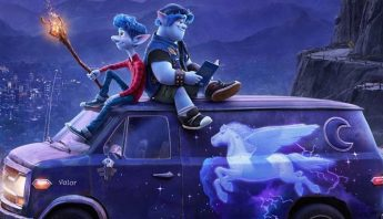 una-imagen-promocional-onward-pixar-1582311196914