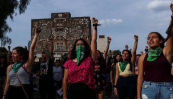 unam-mujeres-protestas-2