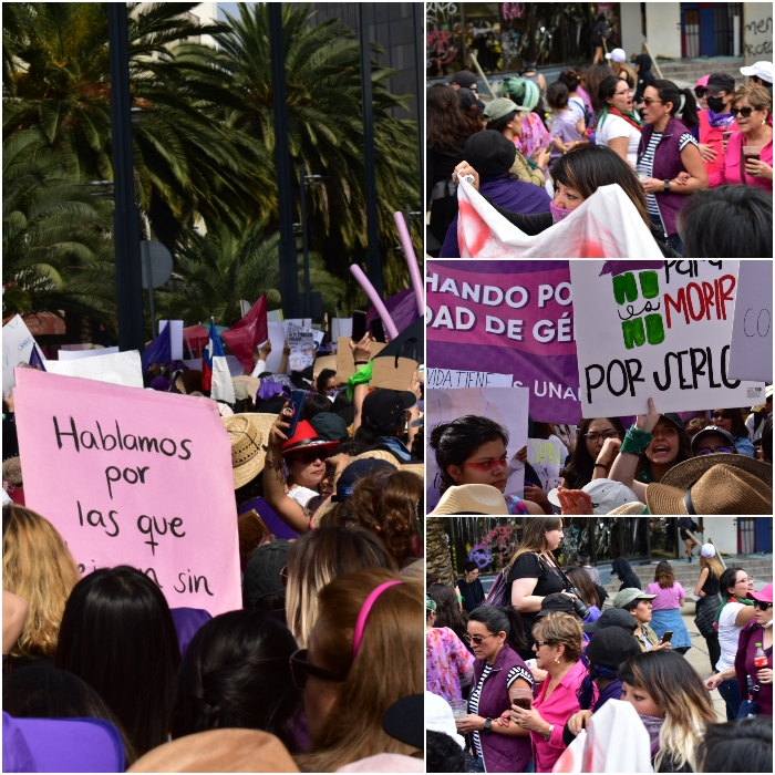 COLLAGE-MARCHA-MUJERES-zocalo