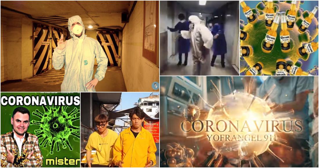 <em>Coronavirus.</em> Les 6 nouvelles réponses sur la contagion» title=»<em>Coronavirus.</em> Les 6 nouvelles réponses sur la contagion»></div><div class=