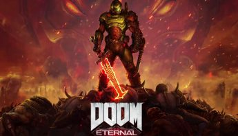 doom-eternal-trailer-2