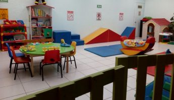 estancias-infantiles-amlo