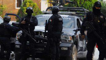 Federales_toman_policia_municiapl-1-1