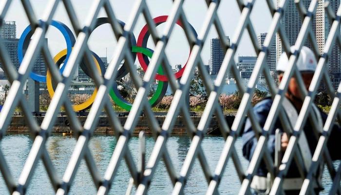 Algunos países como Australia y Canadá dieron a conocer que no enviarán a sus deportistas a Tokio. Foto: AP