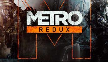 Metro-Redux-Portada