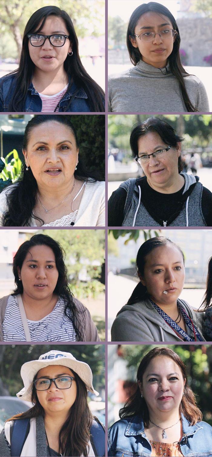 mujeres-hablan-de-la-violencia-en-mexico