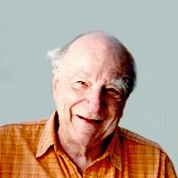 David Barkin