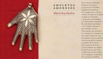 amuletos1