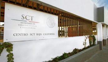Centro-SCT-Baja-Californiab