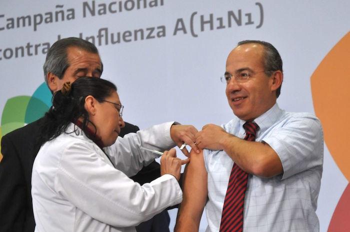 INFLUENZAH1N1-CALDERON-CONTRATOS-PARA-CAMPAÑAS